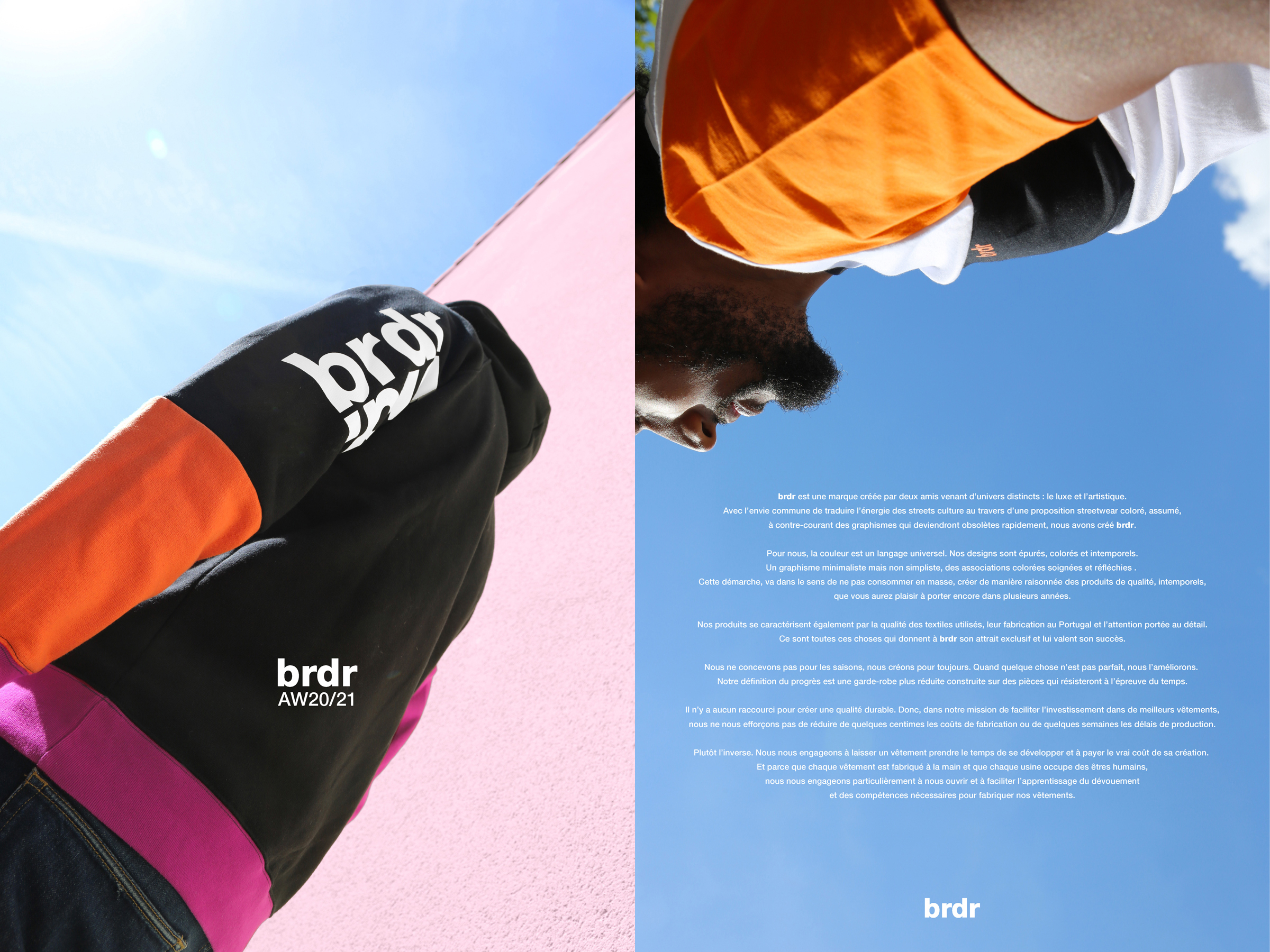 brdr Lookbook page 01