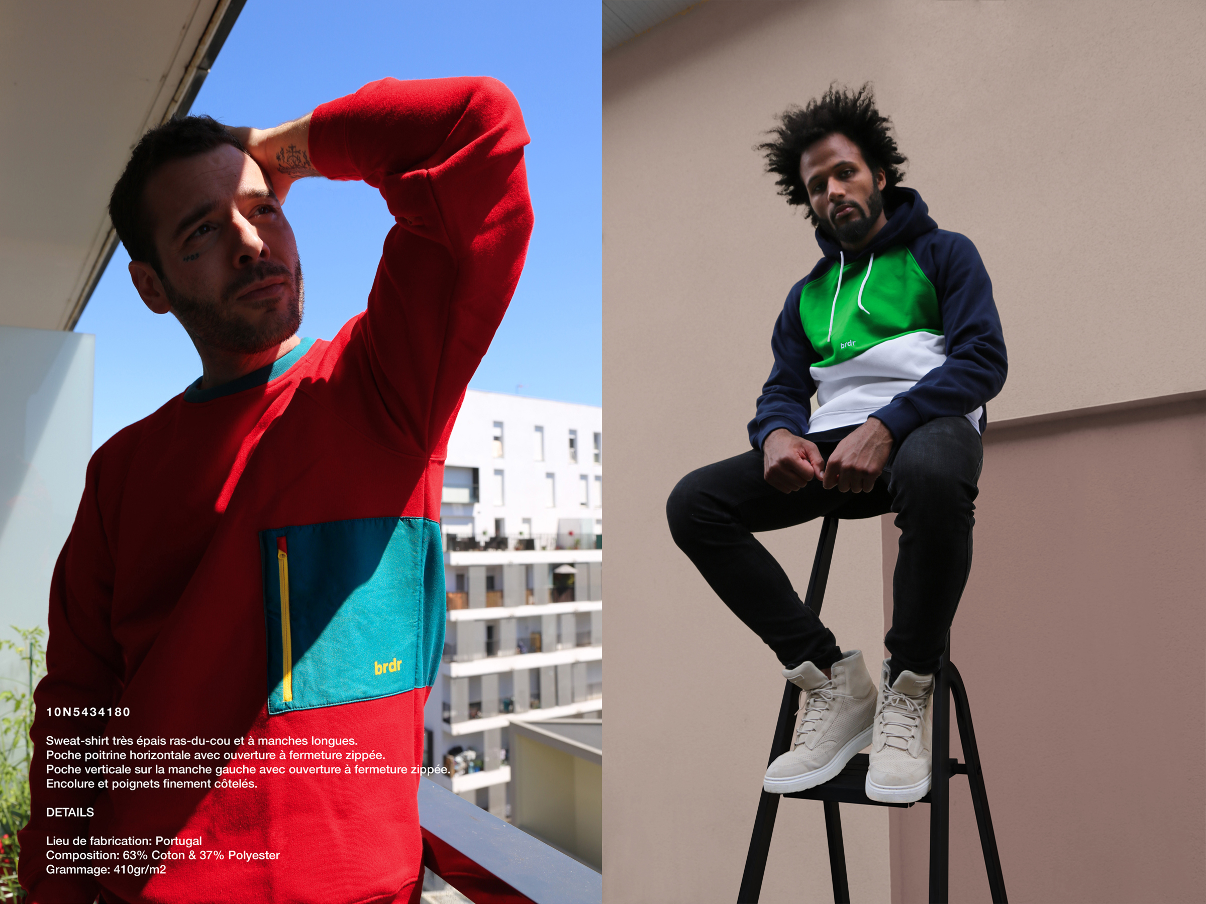 brdr Lookbook page 10