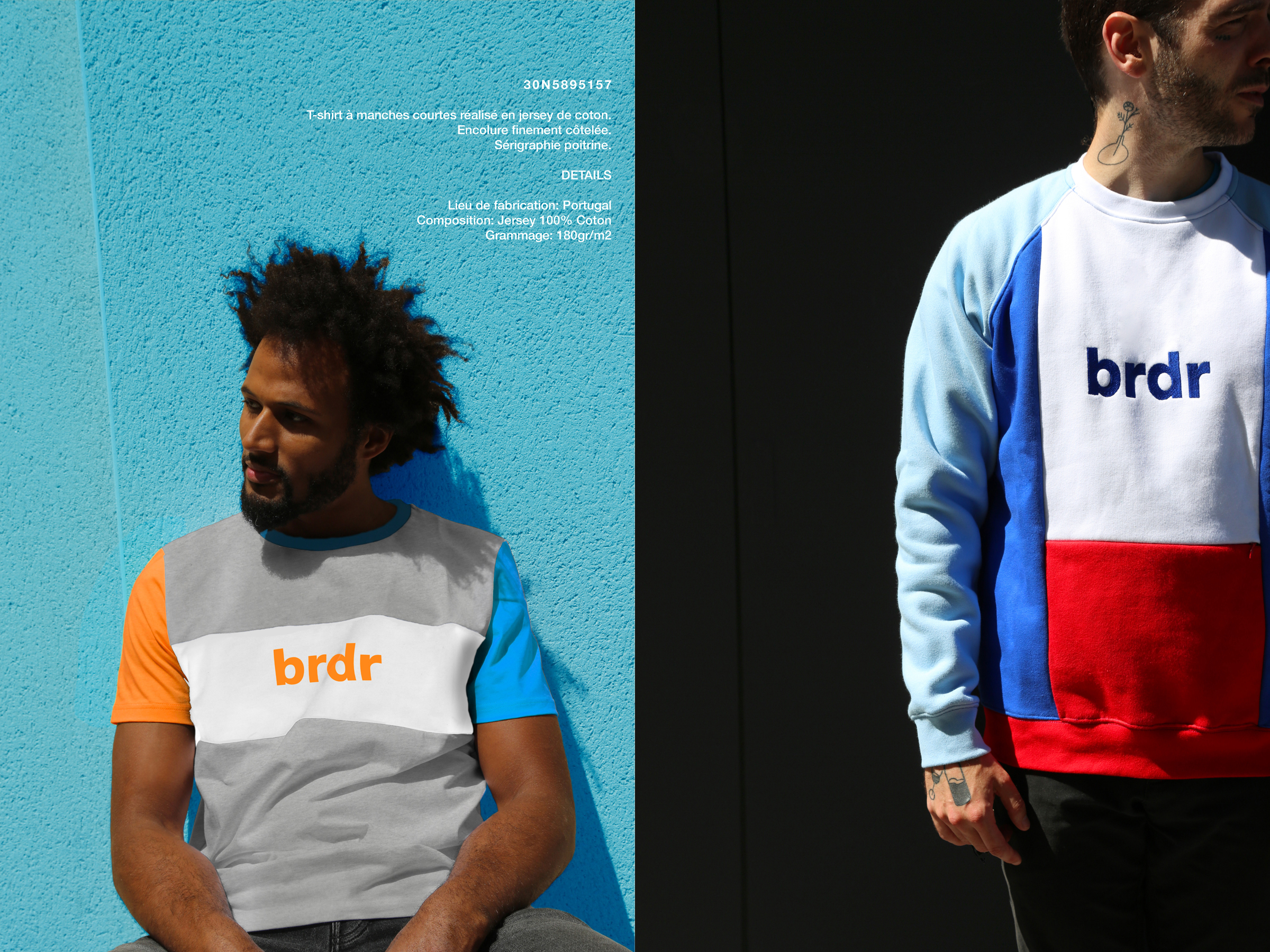 brdr Lookbook page 12
