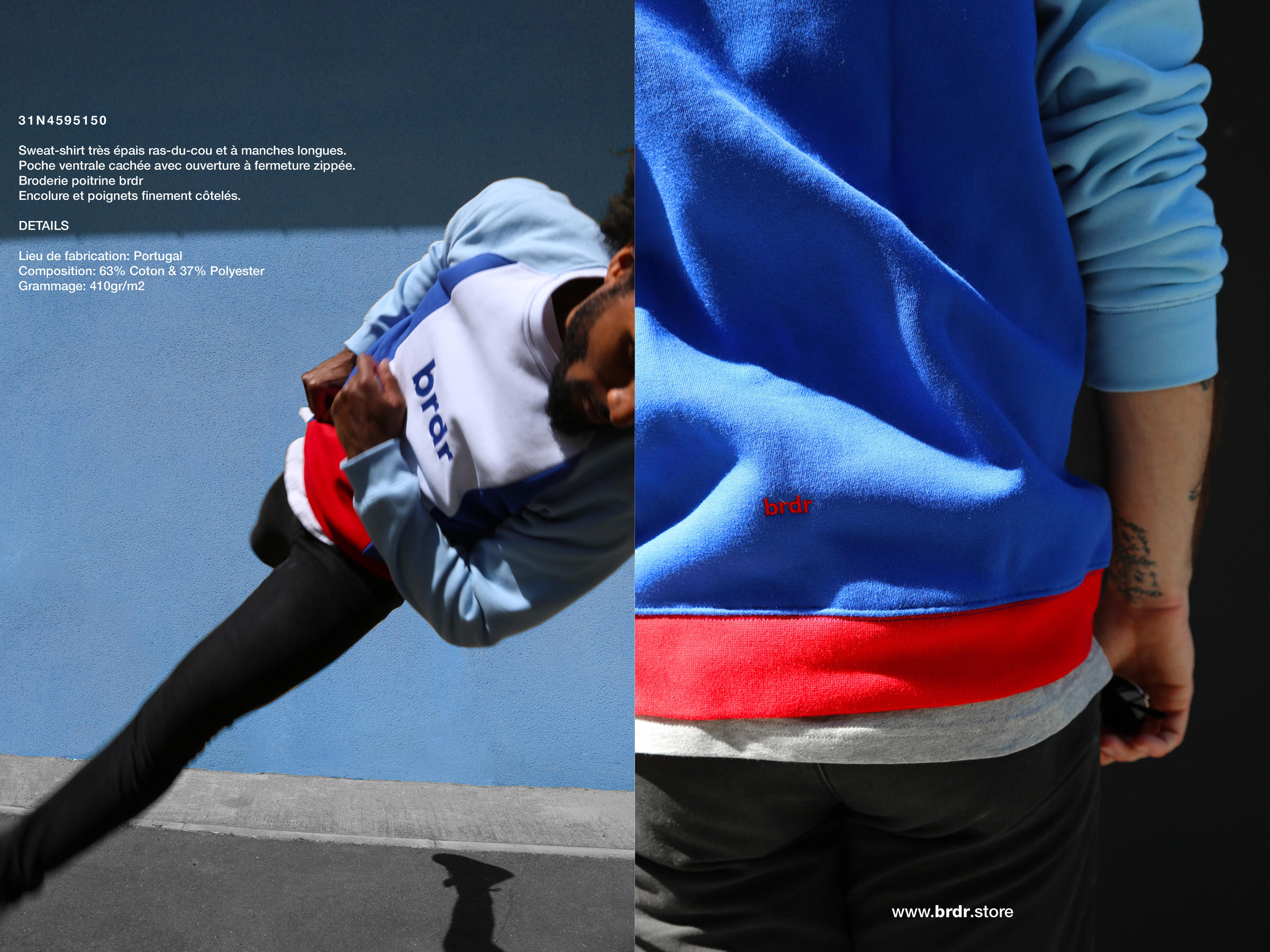 brdr Lookbook page 13